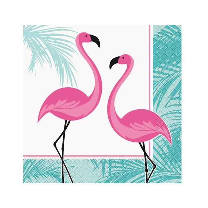 Decoration de flamant rose achat vente decoration de flamant rose pas che - Flamant rose decoration ...