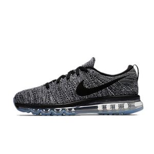 Officiel nike flyknit air max 2014 4XF13