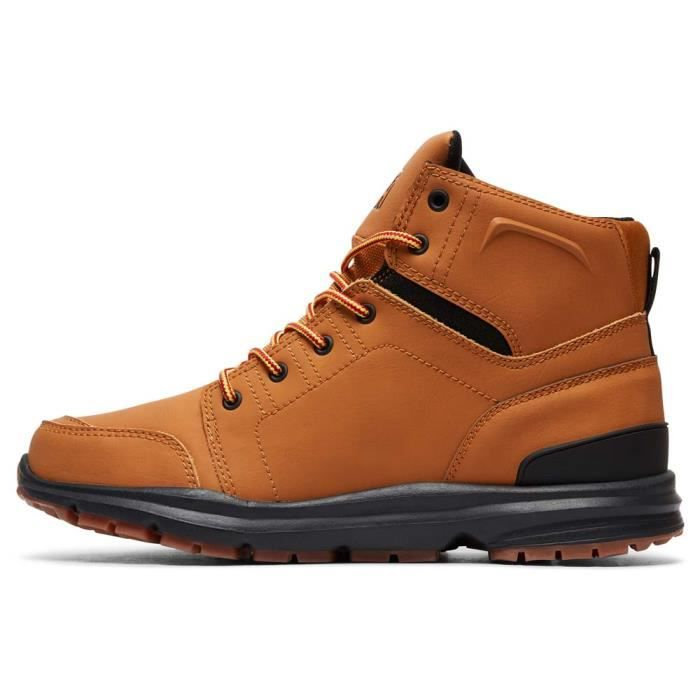 Torstein homme Chaussures Boot ski Chaussures Dc après Shoes UFYqTqn