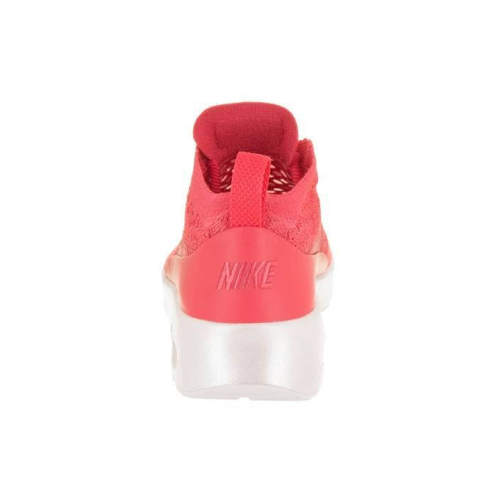 NIKE Femmes Air Max Thea Ultra Fk Running Shoe UYXKU Taille-38 1-2