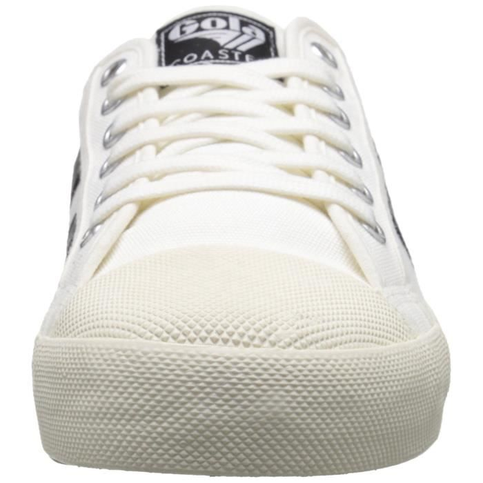 Coaster Sneaker Mode KYZQX Taille-40 1-2