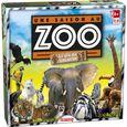 Jeux de societe zoo