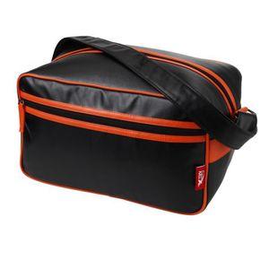 SAC DE VOYAGE Cabin Max bag 20x35x20cm Sac Bandoulière -Parfait
