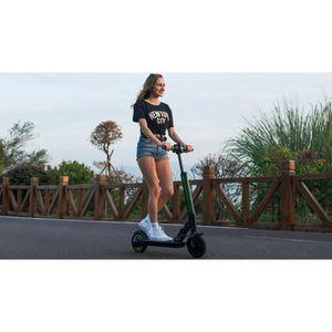 TROTTINETTE ELECTRIQUE koowheel- Trottinette électrique - E scooter Adult