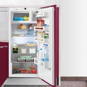 RÉFRIGÉRATEUR CLASSIQUE Réfrigérateur 1 porte encastrable Liebherr IK2324