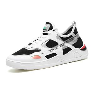 Pas Homme Basket Vente Cyber Achat Cher yY76fgb