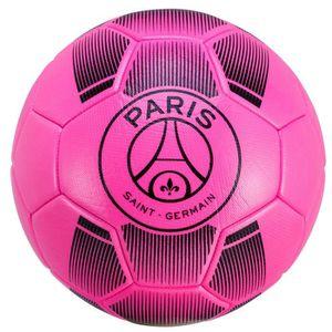 FAUTEUIL Petit Ballon PSG - Collection officielle PARIS SAI