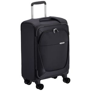 VALISE - BAGAGE Samsonite - B-lite 3 Spinner 55 cm Length 35
