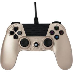 MANETTE JEUX VIDÉO Manette Under Control compatible PS4 Or Proxima Pl