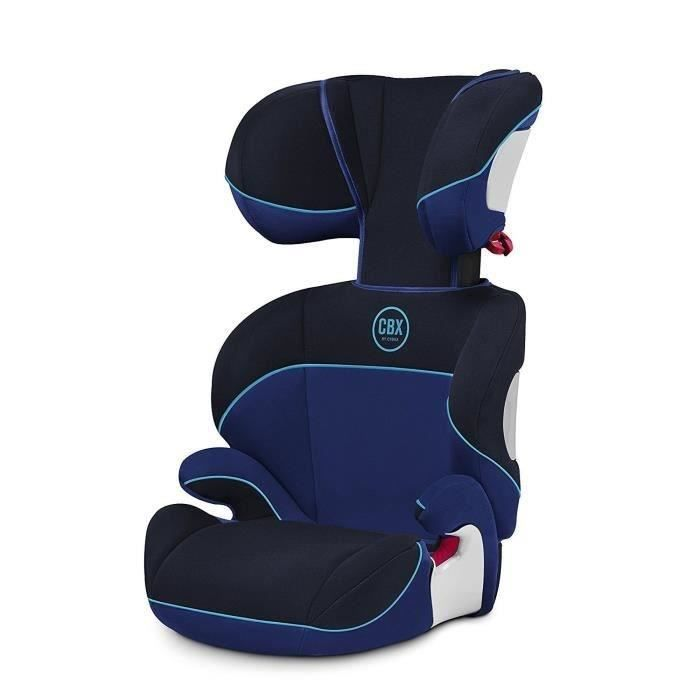 Siege auto groupe 2 3 inclinable isofix achat vente pas cher - Siege auto groupe 2 3 isofix inclinable ...