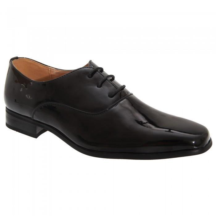 Goor - Chaussures de ville vernies - Garçon