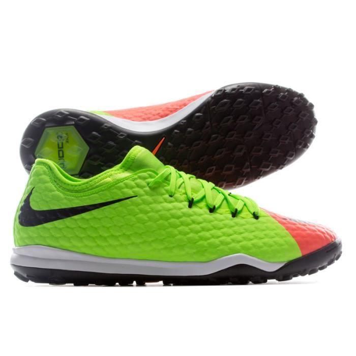 Hypervenom X Finale II TF - Chaussures de Foot