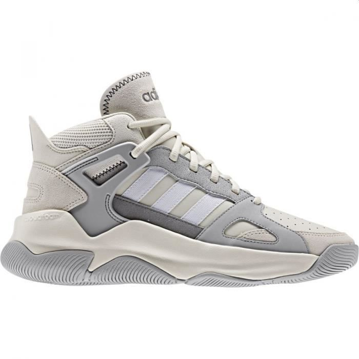 Chaussures de basketball adidas Performance Streetspirit