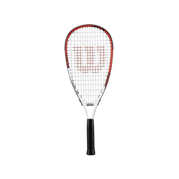Raquette de squash Wilson Tour P…