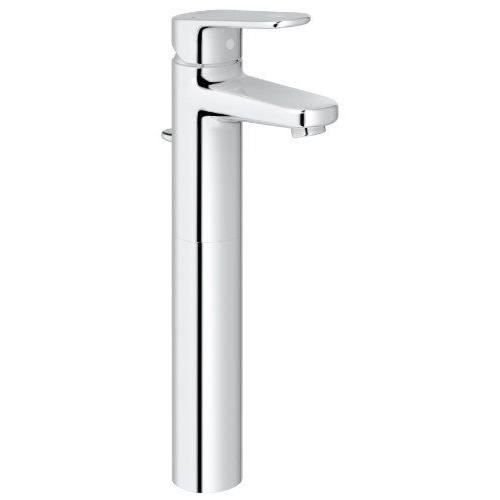 Grohe Europlus Mitigeur Lavabo Bec Rehausse 32618002 Import