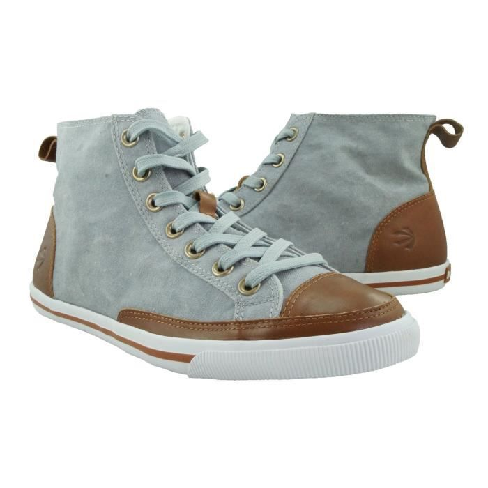 High Top Vintage Sneaker G3LKC 47 CRJRxk