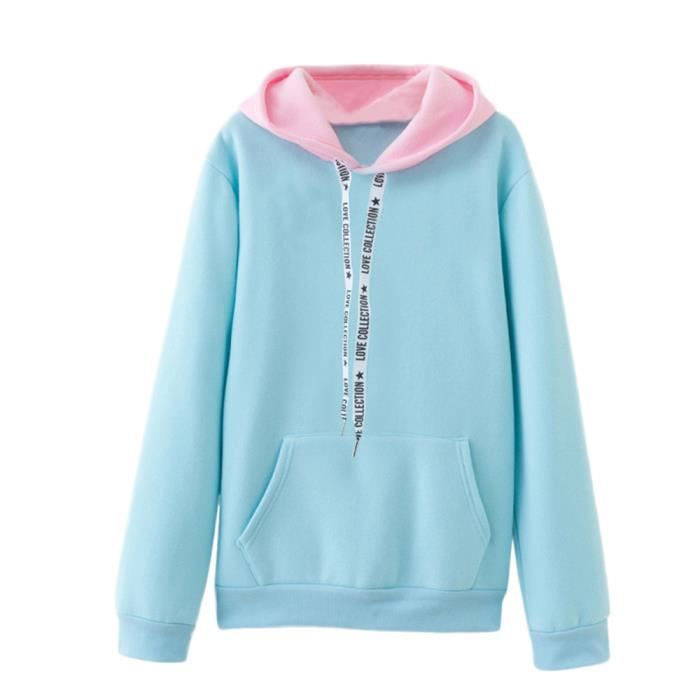 big sale 53685 9aae1 femmes-sweat-manches-longues-casual-a-capuche-pull.jpg