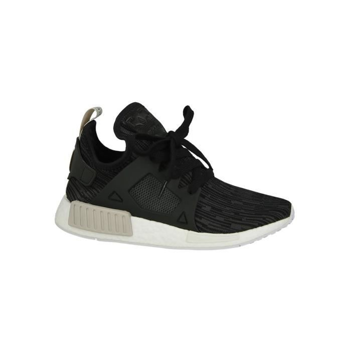 Basket adidas Originals NMD XR1 Primeknit - BB2370