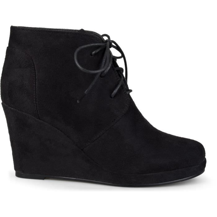 Exit Ankle Boot YMYZ4 Taille-40