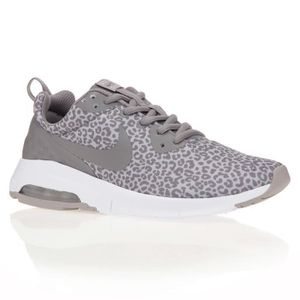 CHAUSSURES MULTISPORT NIKE Baskets Air Max Motion