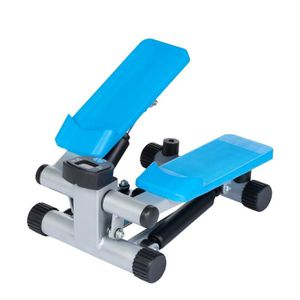 STEPPER - CLIMBER FYTTER Mini Stepper