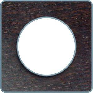 /1//à 99/disponibles Grande plaque en ardoise et num/éros chrom/és