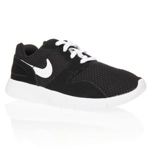 BASKET NIKE Baskets Kaishi Ps Chaussures Chaussures Enfan