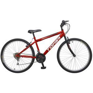VTT TOIMSA Vélo 26