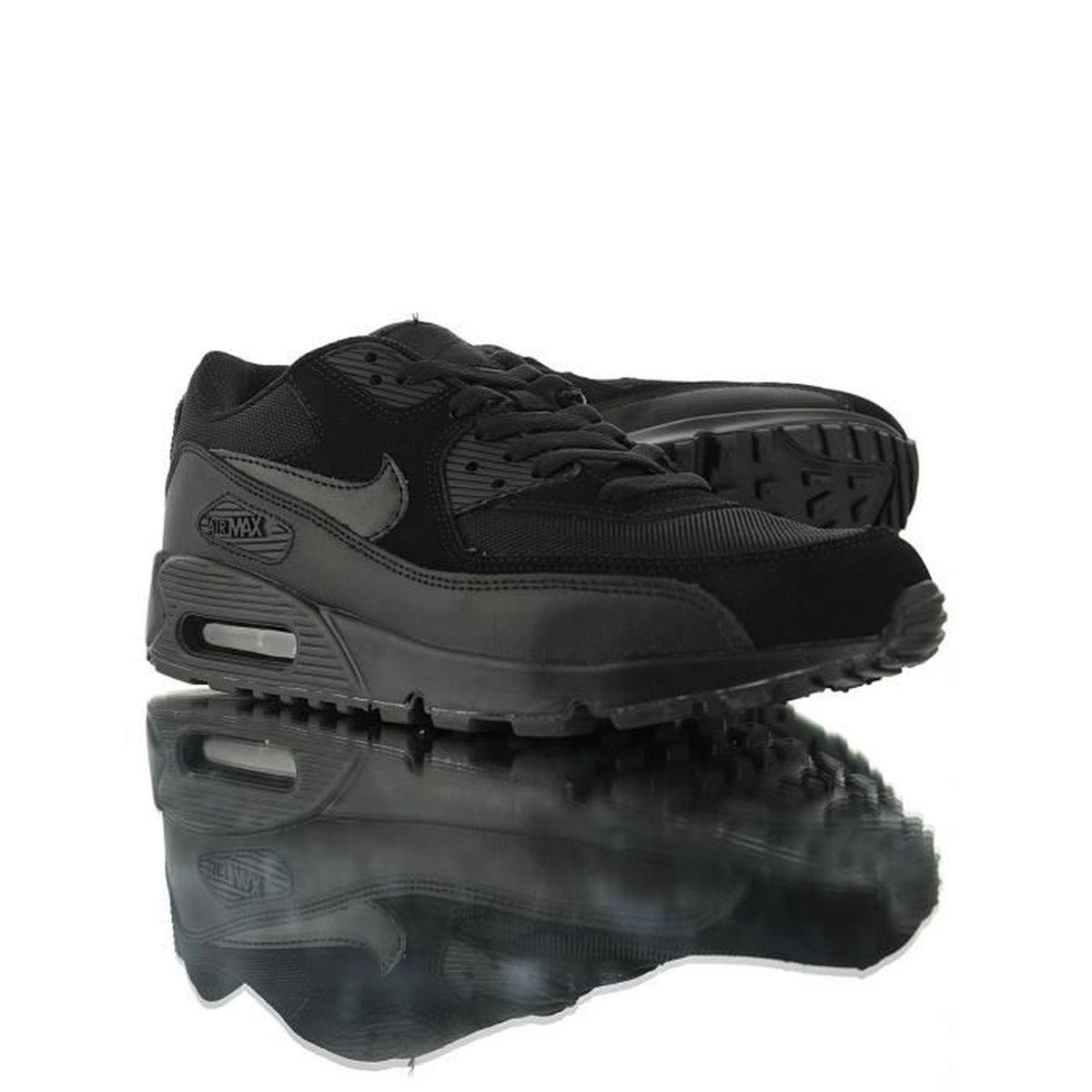 air max 90 homme chaussures de course