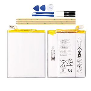 Batterie téléphone Mcdark 2700mAh HB436178EBWBatterie Pour Huawei Mat