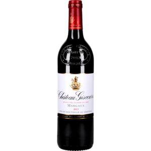 VIN ROUGE Vin Rouge - Château Giscours 2013 - Bouteille 75cl