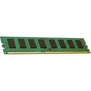 MÉMOIRE RAM Cisco RAM Memory 1 x 16GB DDR3 SDRAM 16 DDR3 1866