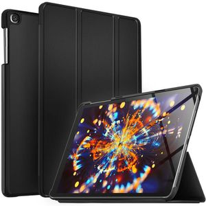 HOUSSE TABLETTE TACTILE IVSO Housse Samsung Galaxy TAB A 10.1 2019 T510 Ul