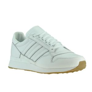 adidas originals zx 500 beige