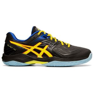 Chaussures Chaussures Achat Vente Asics Vente Badminton Chaussures Asics Achat Badminton f6ygbY7