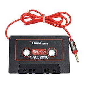 BALADEUR CD - CASSETTE BALADEUR - LECTEUR CD - CASSETTE Adaptateur casset