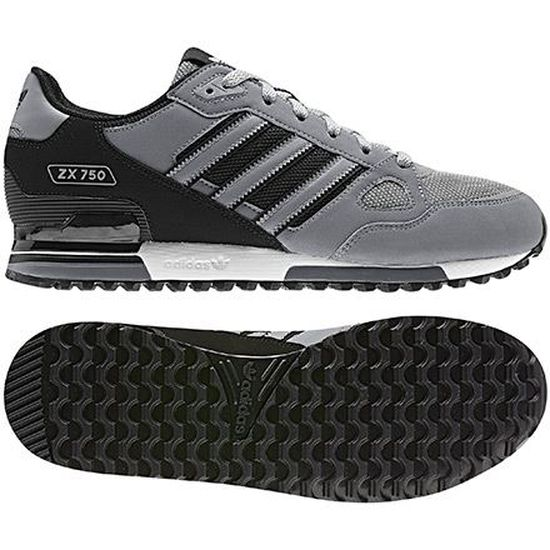 chaussure adidas zx750