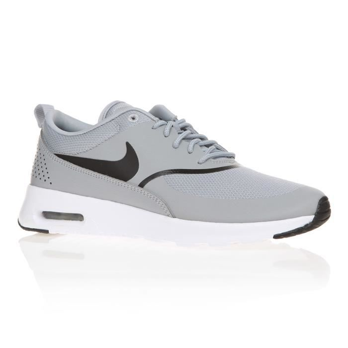 separation shoes f8fae 7f194 Air max thea femme