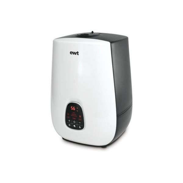Humidificateur EWT