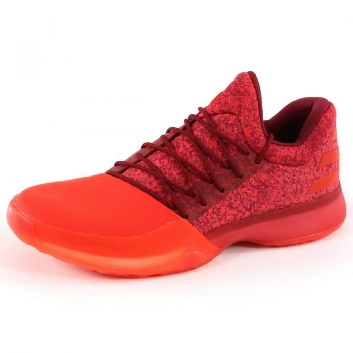 Chaussures de Basketball ADIDAS PERFORMANCE Harden VOL 1