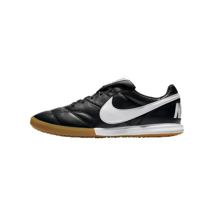 Chaussures Nike The Premier II IC