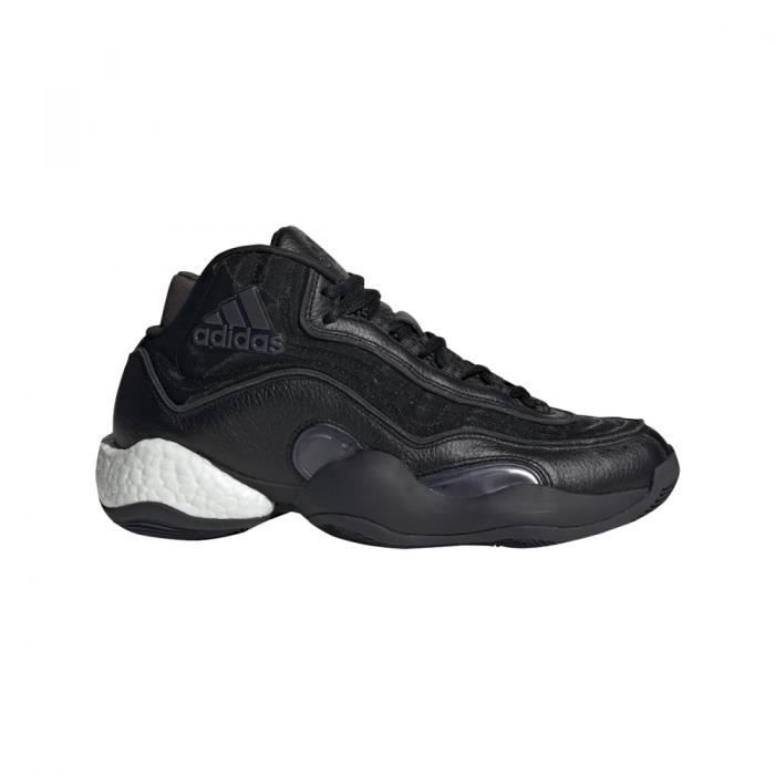 Chaussures de basketball adidas Performance 98 X Crazy BYW