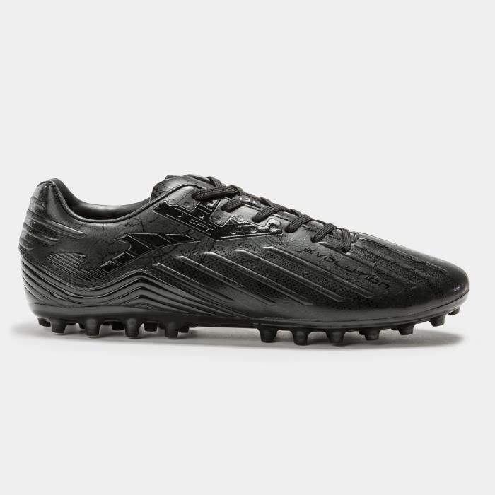 Chaussures de football Joma AG EVOLUTION 2001 - noir - 44