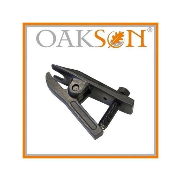 Extracteur de rotules OAKSON 761503