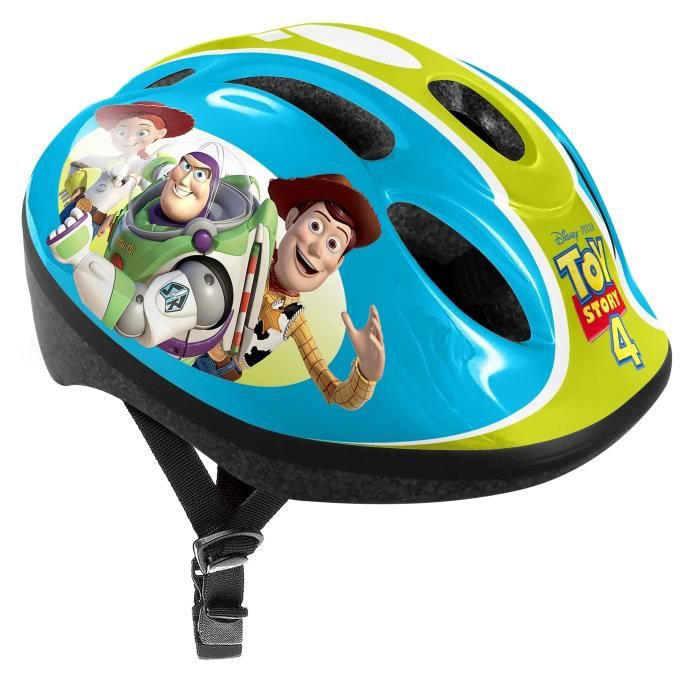 TOY STORY 4 Casque vélo - Taille S