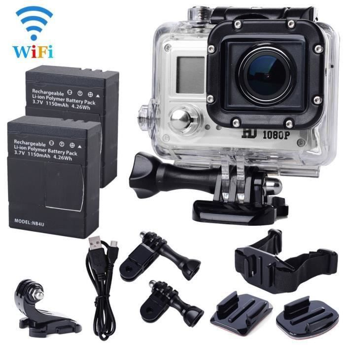 sj5000 action sport cam ra hd 1080p cam scope achat vente cam ra sport cdiscount. Black Bedroom Furniture Sets. Home Design Ideas