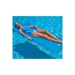 Matelas piscine sunray achat vente matelas gonflable for Achat piscine gonflable