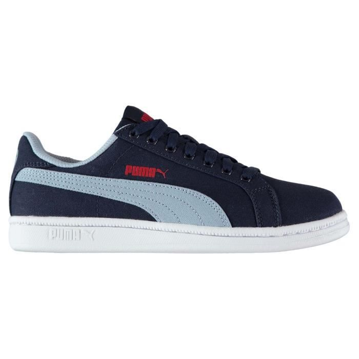 Puma Enfant Baskets