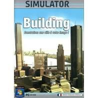 Building simulator t l charger cdiscount for Online house builder simulator