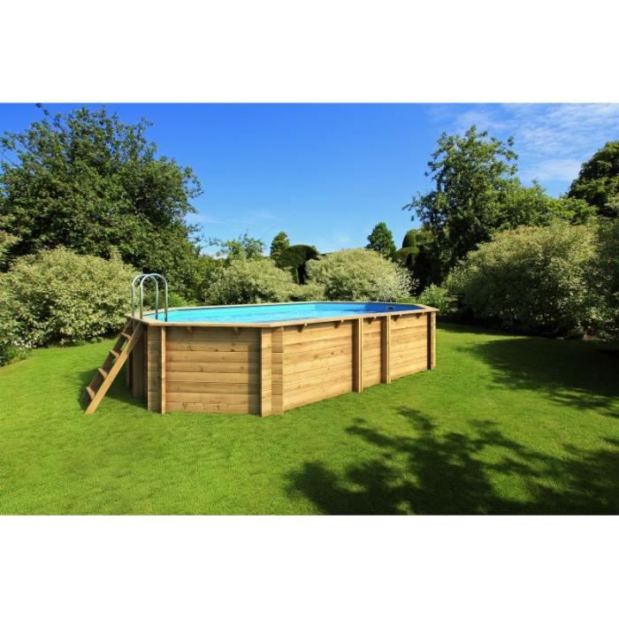 Piscine bois discount destockage 28 images destockage for Destockage piscine bois
